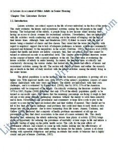 Literature review help writing a thesis romeo and juliet essay ...