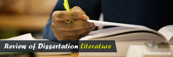 LITERATURE REVIEW WRITING SERVICES : Best Essay Writing Service