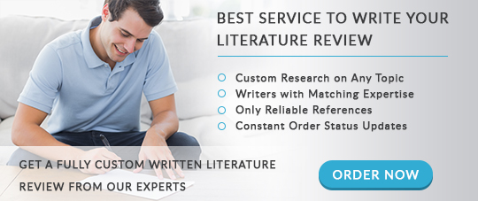 How to write essay title